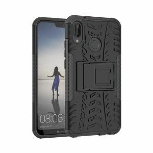 Huawei P20 Heavy Duty Case