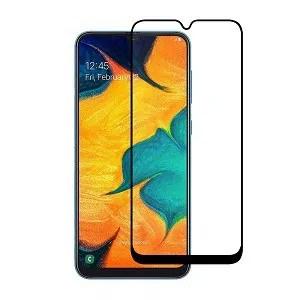 Samsung Galaxy A30 Tempered Glass