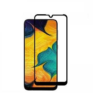 Samsung Galaxy A10e Tempered Glass