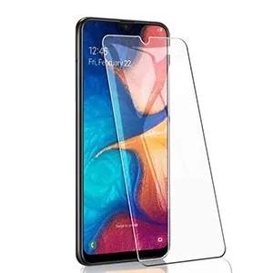 Galaxy A10e Tempered Glass