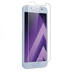 Galaxy A5 Tempered Glass