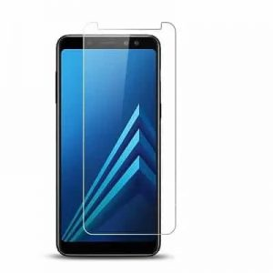 Samsung Galaxy A8 Tempered Glass