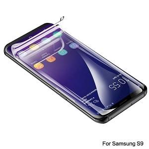 Samsung Galaxy S10e Hydrogel Screen Protector
