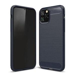 Apple iPhone 11 Pro Carbon Fiber Case