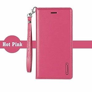 Huawei P20 Pro Wallet Case