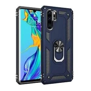Huawei P30 Ring Case