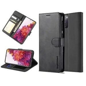 Samsung Galaxy S20 FE Wallet Case